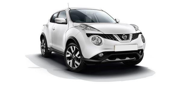 Nissan Juke Neu.jpg