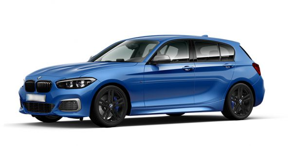 BMW 1er Neu.jpg
