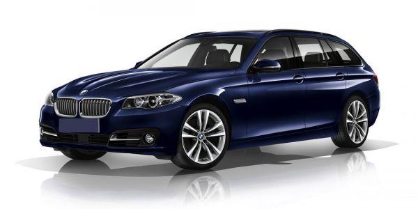 BMW 5er Touring Neu.jpg