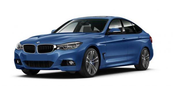 BMW 3er GT.jpg