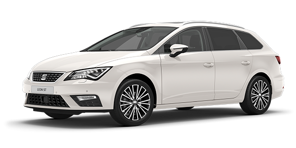 Seat Leon ST.png