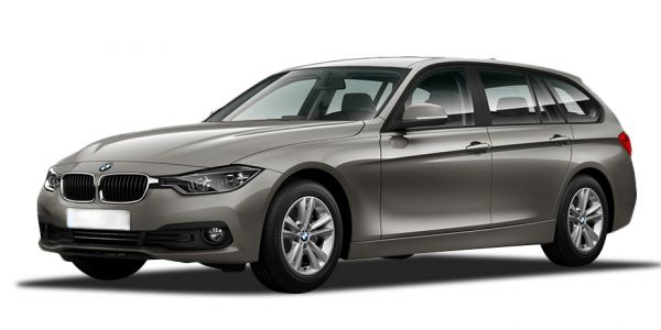 BMW 3er Touring.jpg